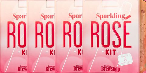 Font, Text, Pink, Material property, Graphic design, Advertising, Banner,