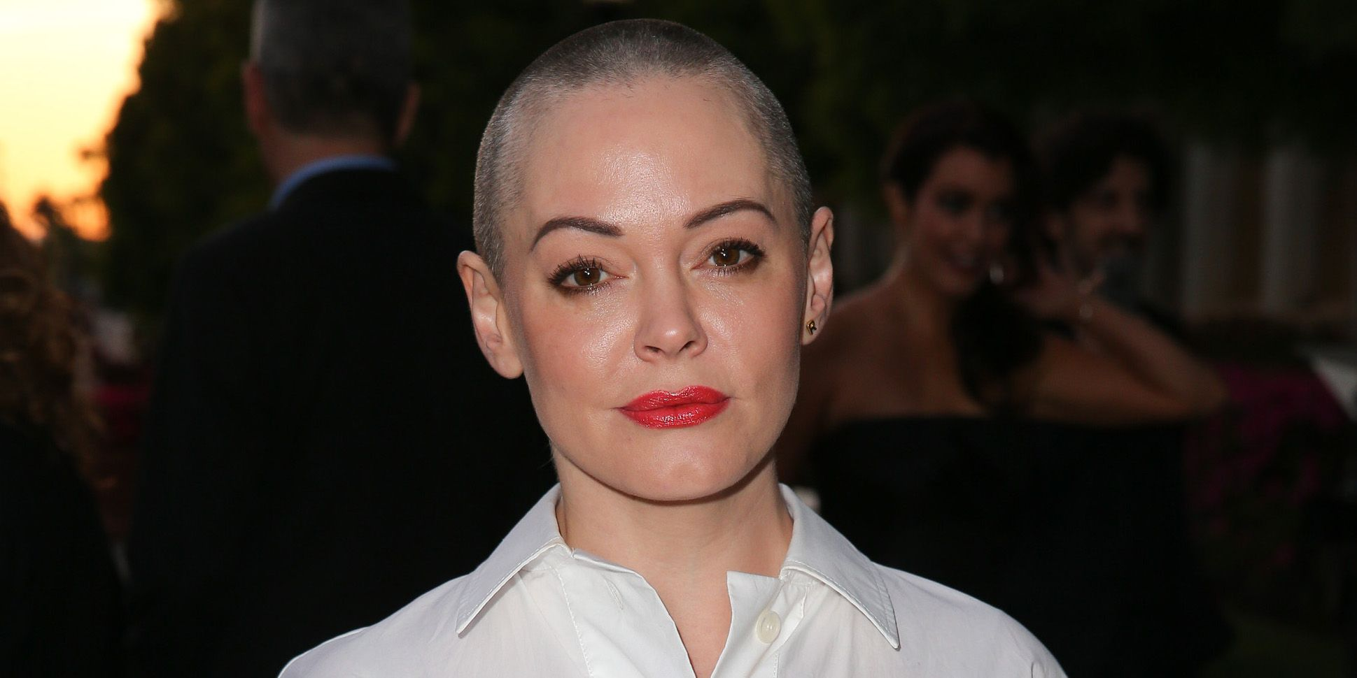 Rose McGowan naked (49 pictures), Is a cute Topless, Twitter, in bikini 2018