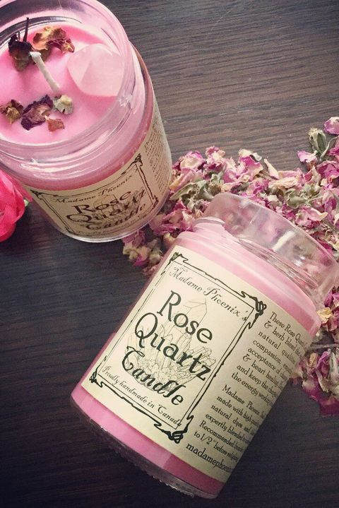 Pink, Product, Beauty, Lilac, Petal, Flower, Rose, Plant, Rose water, Blossom,