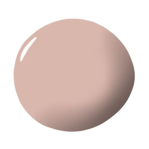 89bb4d082b7 23 Best Pink Paint Colors, According to Top Interior Designers
