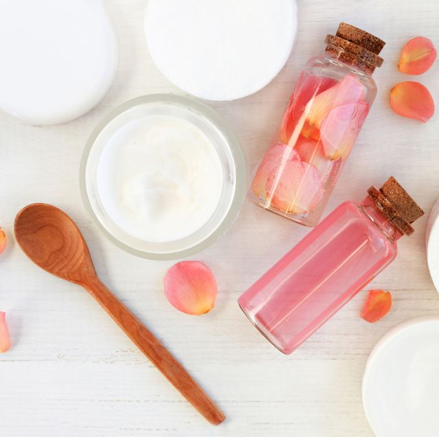 7 Best Rose-Infused Products for Healthy, Glowing Skin 2019