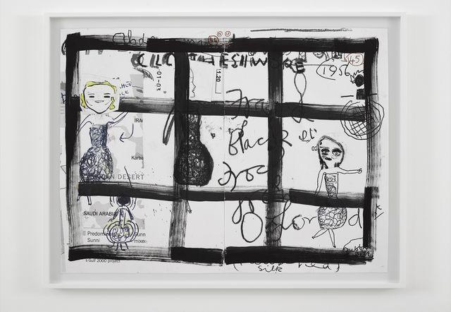 art uk auction
