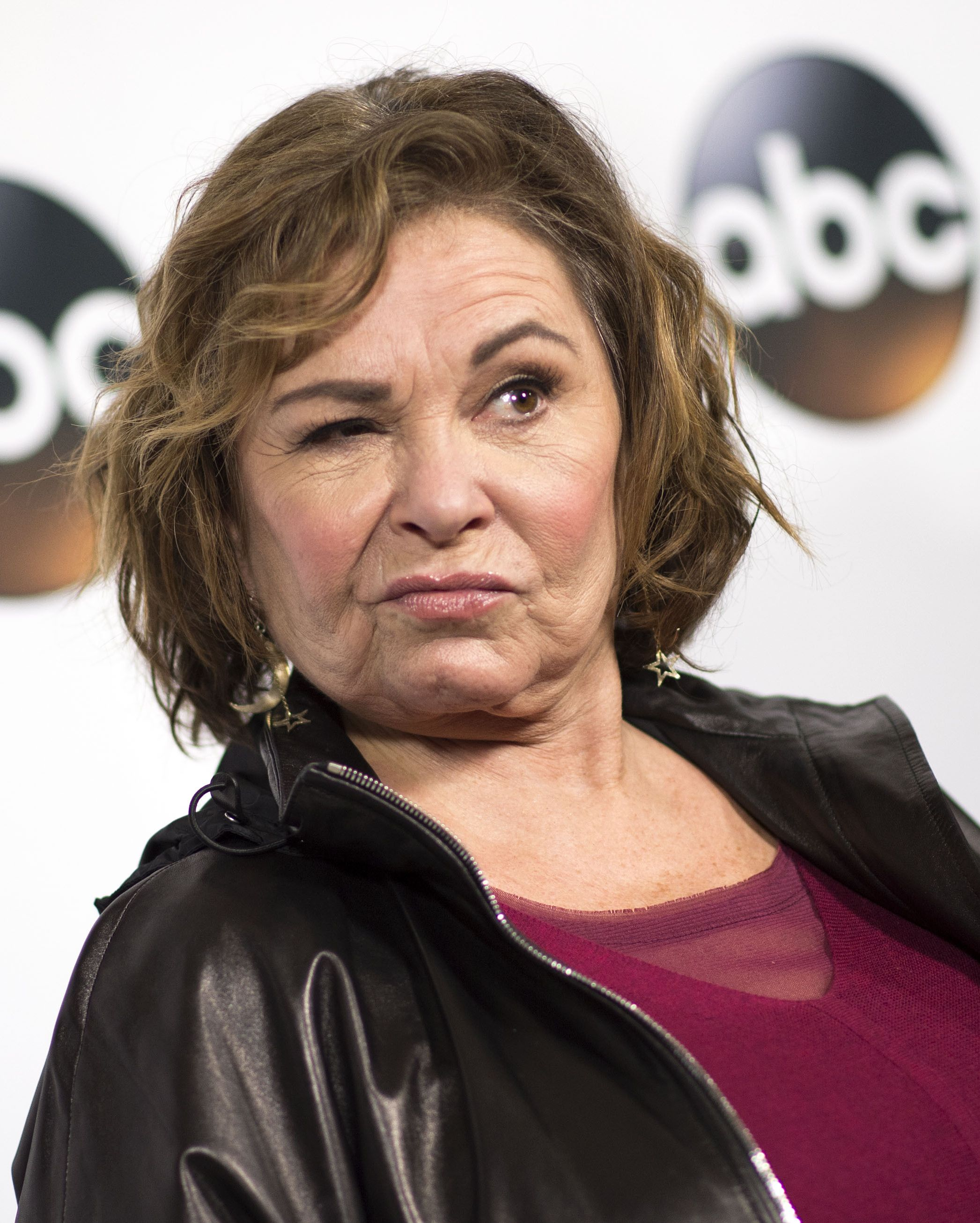 Roseanne Barr Speaks Out After 'The Conners' Premiere Last Night