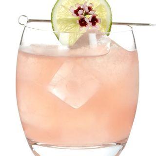 drink, cocktail garnish, batida, non alcoholic beverage, greyhound, food, paloma, alcoholic beverage, bay breeze, cocktail,
