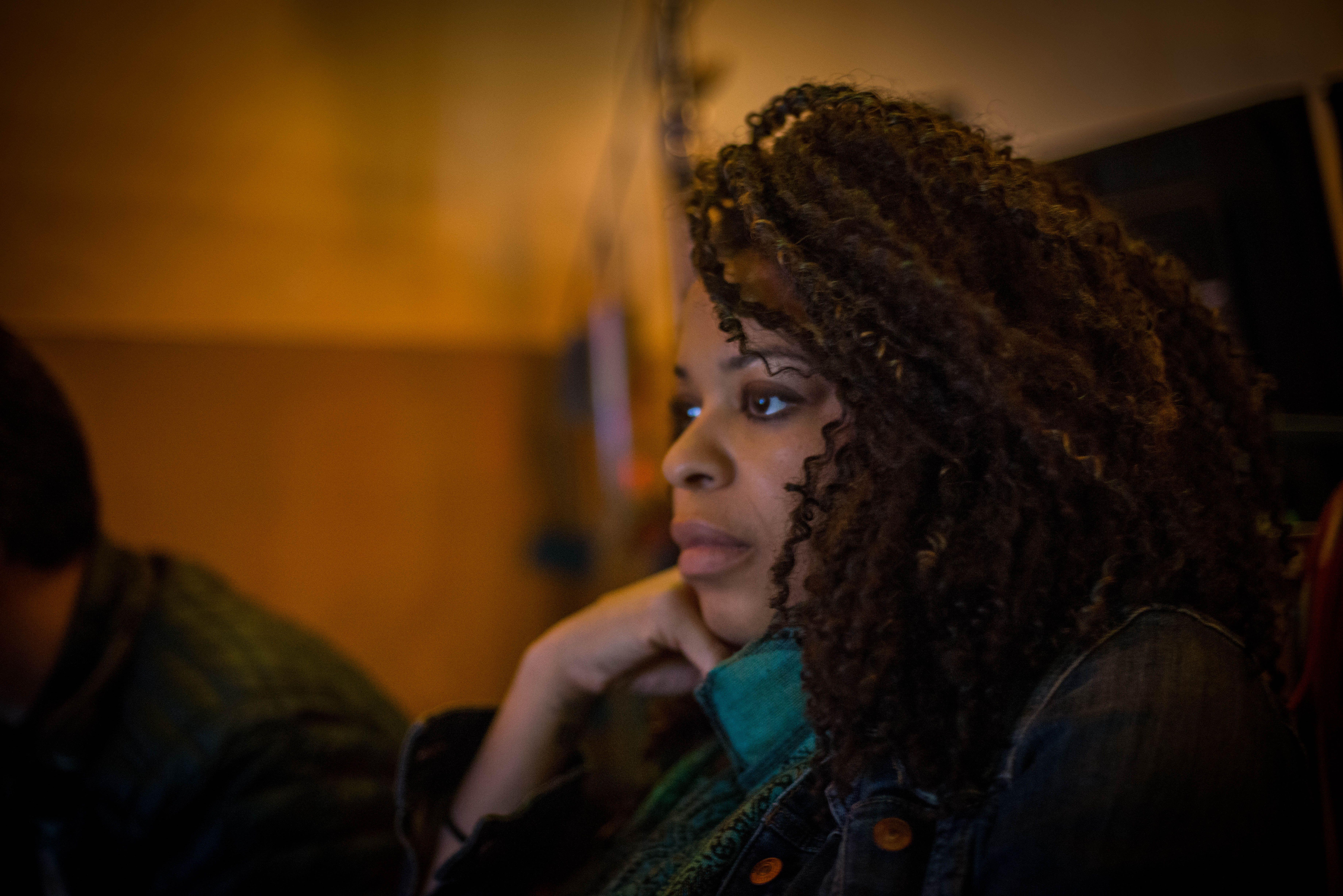 'All American' Showrunner Nkechi Okoro Carroll on the Power of Representation