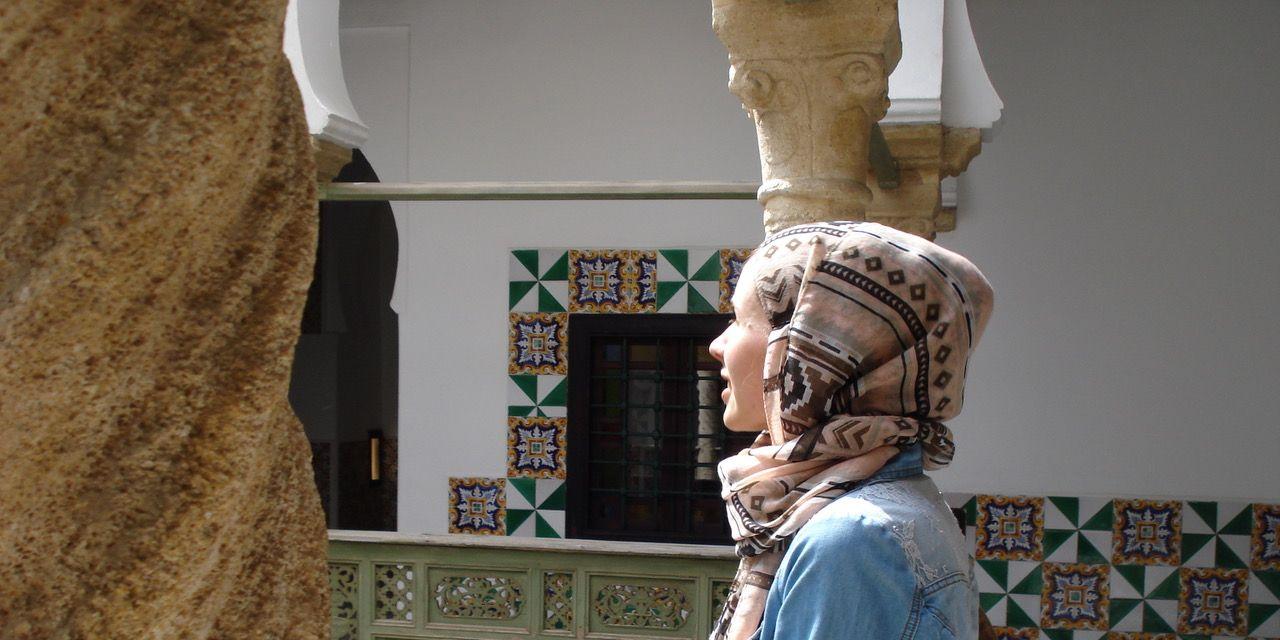 bekeren-tot-islam