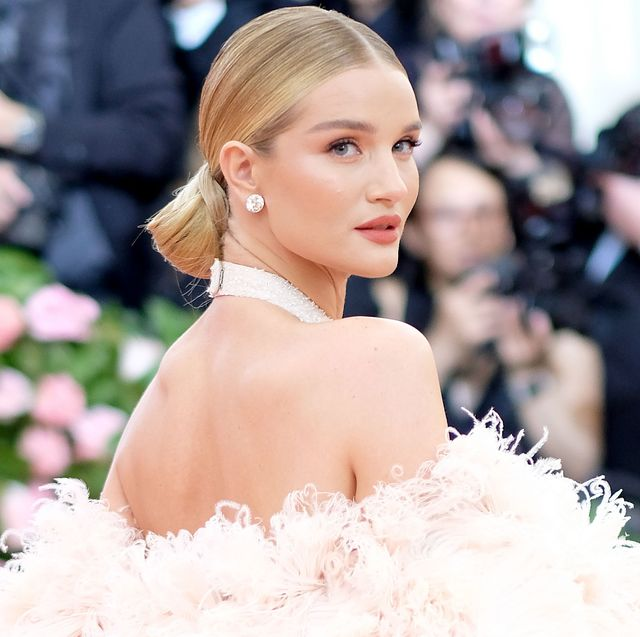d8e763f3f32 Met Gala 2019: 10 best dressed | Best red carpet fashion and ...