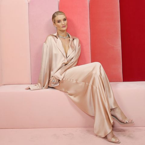 Rose Inc. + bareMinerals Beauty Master Class