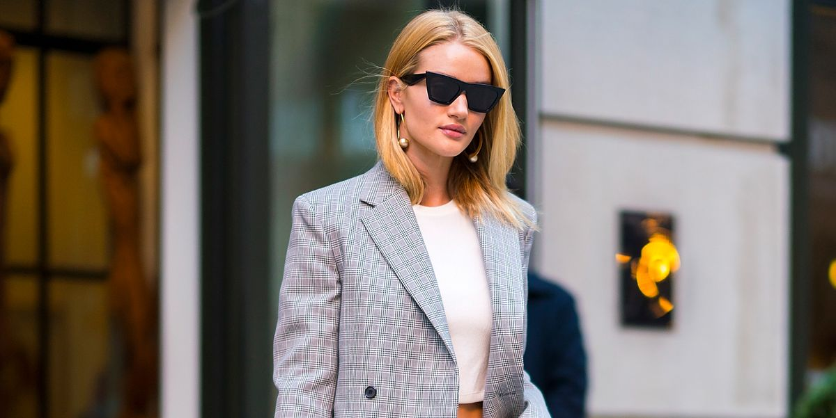92f6ab84b What to wear to work in the summer - summer workwear ideas
