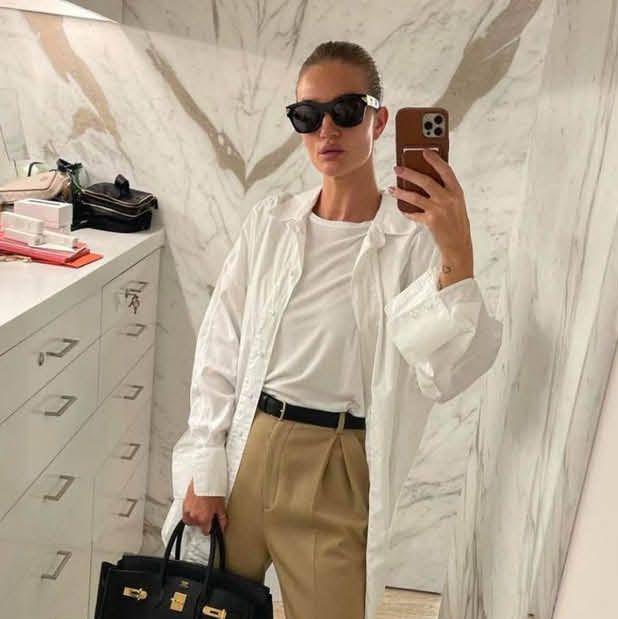 rosie huntington whitely outfits rosie huntington whitely style