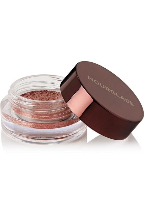 Kate Bosworth and Rosie Huntington-Whiteley make-up tutorial