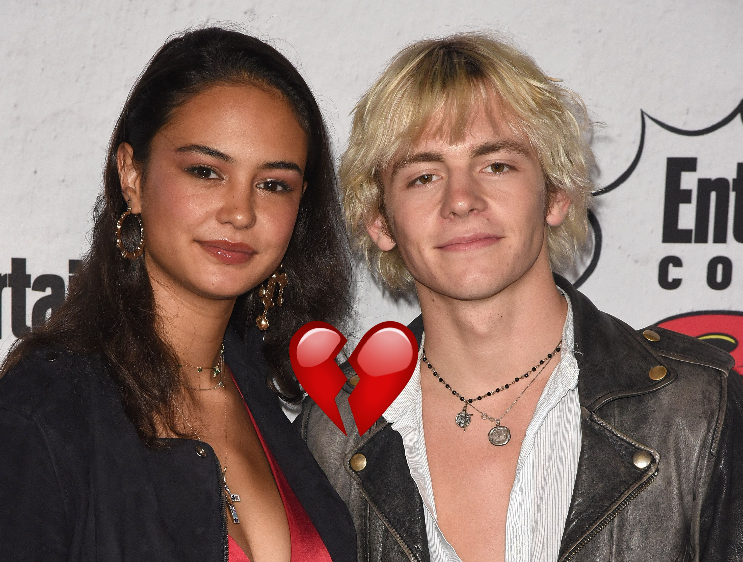 Ross lynch and laura marano dating association physi Astrological publications at who is jane lynch dating site home and abroad.
