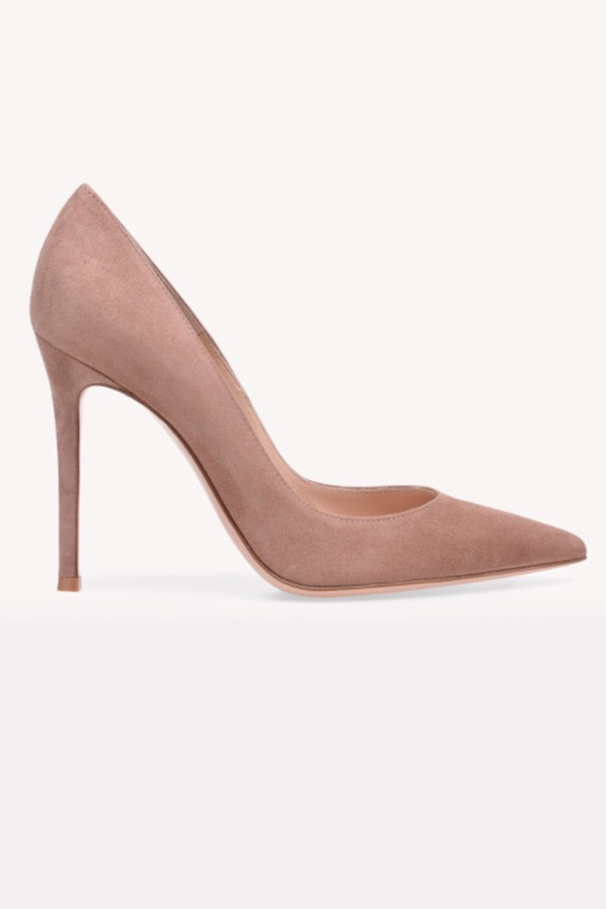 1f4ac3df2c Best nude court shoes inspired by Meghan Markle