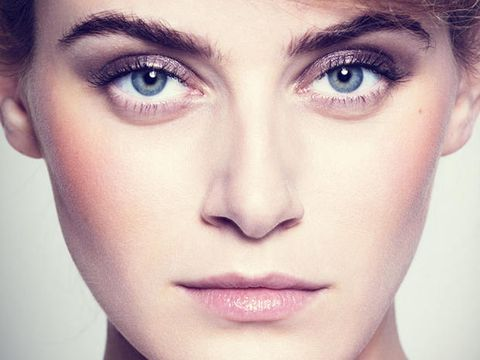 Nose, Lip, Cheek, Eye, Skin, Chin, Forehead, Eyelash, Eyebrow, Iris,