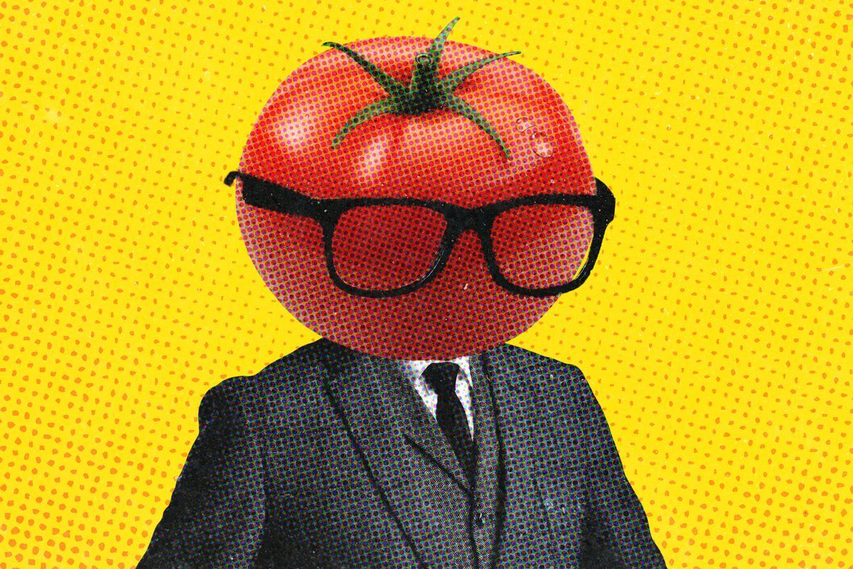 Rotten Tomatoes Cambia su Sistema Para Acabar con los Trolls y Haters