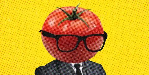 rotten tomatoes cambio puntuacion haters