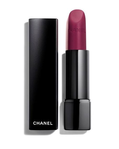 best dark lipstick