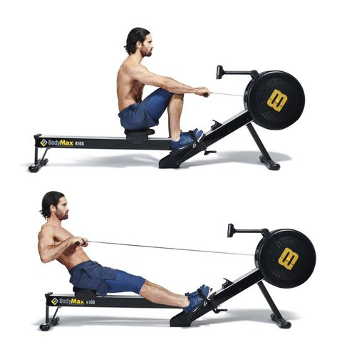 leg, human leg, elbow, exercise equipment, physical fitness, exercise, exercise machine, wrist, knee, thigh,
