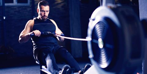 8 best indoor rowing machines for your home gym rowing machines