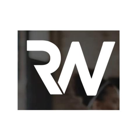 rowith app, women's health uk