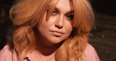 roxeanne-hazes-zonder-make-up