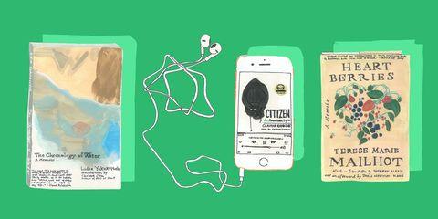 Product, Design, Organism, Graphic design, Illustration, Games, Paper,