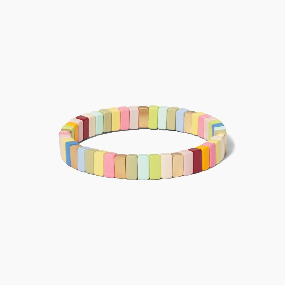 Roxanne-Assoulin-arm-candy