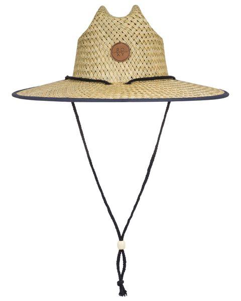 ¿buscas un sombrero de paja toma nota
