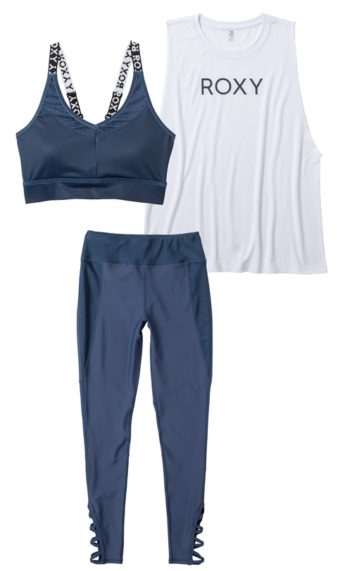 Clothing, White, Sportswear, Trousers, Undergarment, One-piece garment, Shorts,
