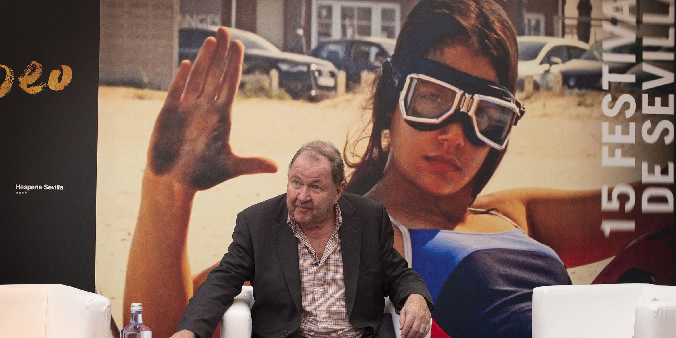 festival de cine europeo sevilla roy andersson