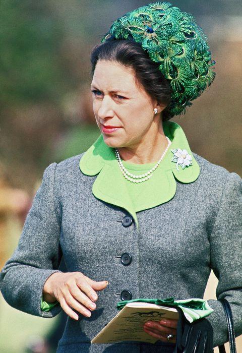 royal ascot cappelli