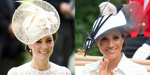Clothing, White, Hat, Fashion accessory, Headpiece, Headgear, Veil, Cap, Sun hat, Bonnet,