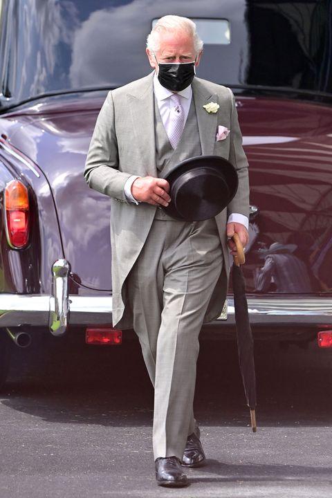 royal ascot 2021, celebrities ascot, royals ascot, ascot fashion, ascot style