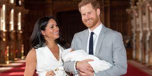 royal-baby-primo-viaggio