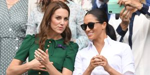 what the royal family use beauty products