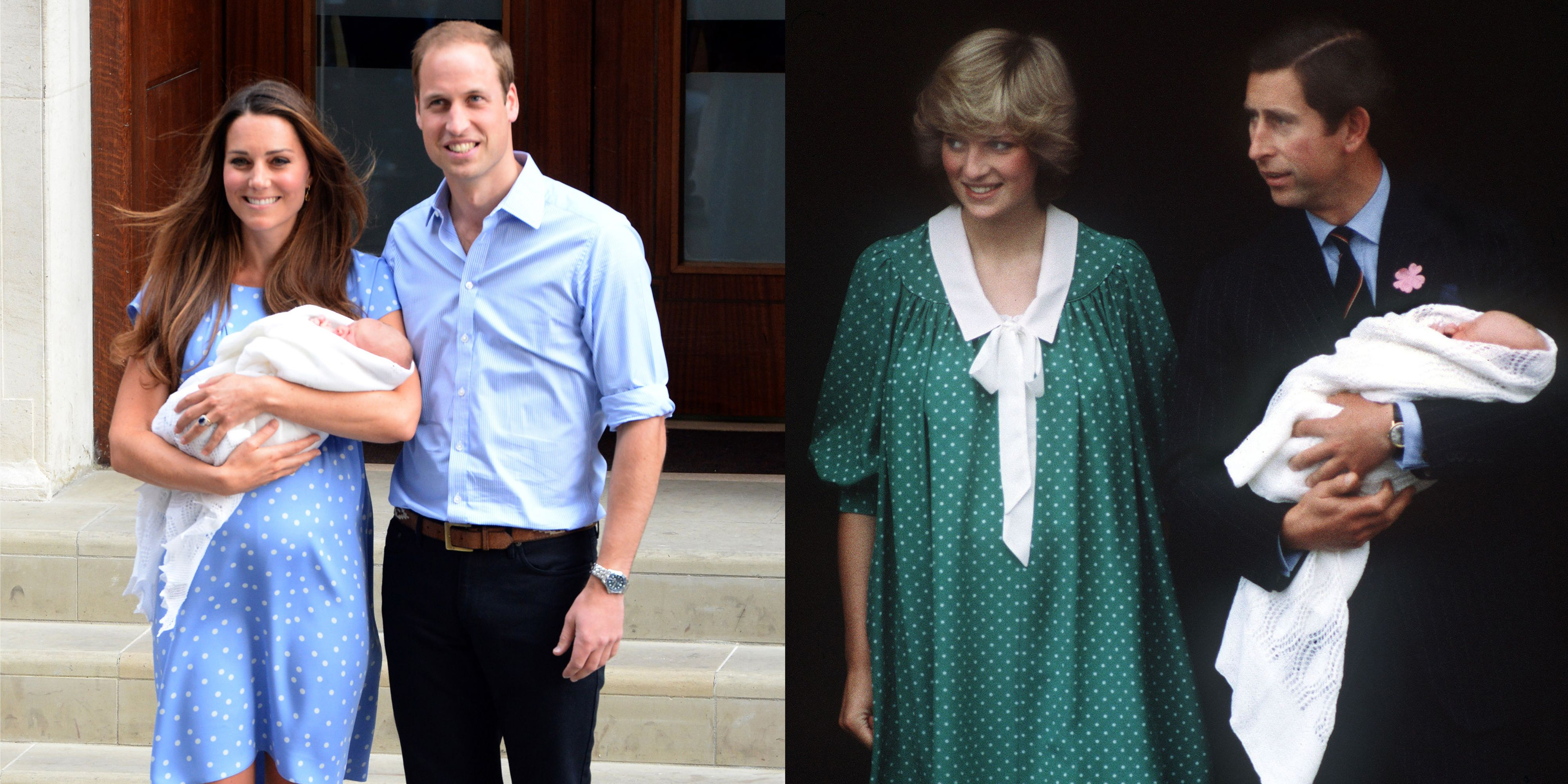 Forum on this topic: The Royal Family Just Shared New Photos , the-royal-family-just-shared-new-photos/
