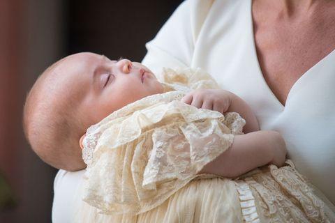 royal-christening-prince-louis-water-river-jordan