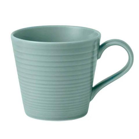 royal doulton gordon ramsay maze koffiebeker 0,42 l