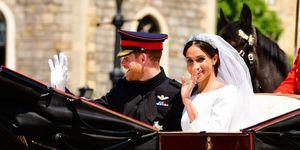 royal-family-royal-wedding