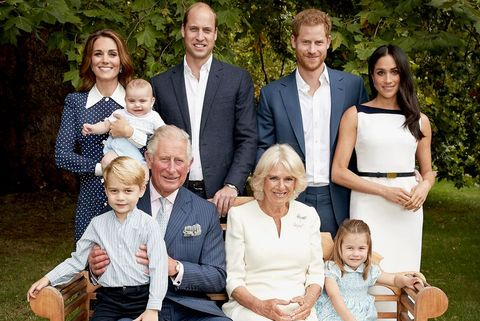 royal-family-compleanno-carlo