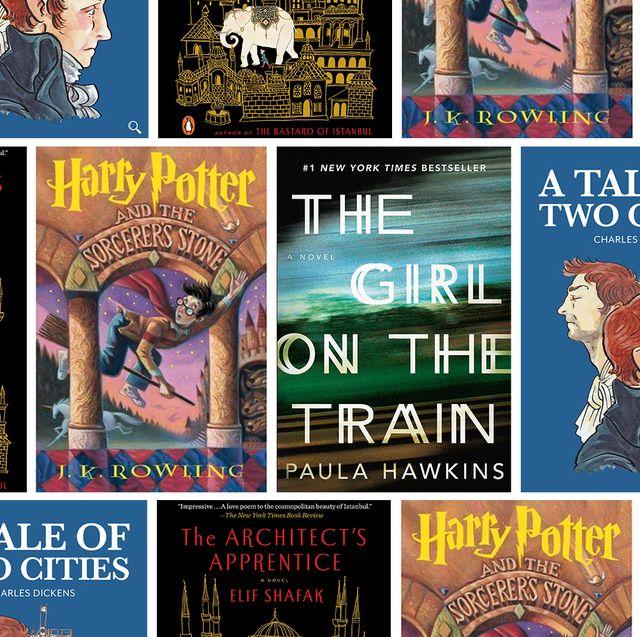 best royal family favorite books