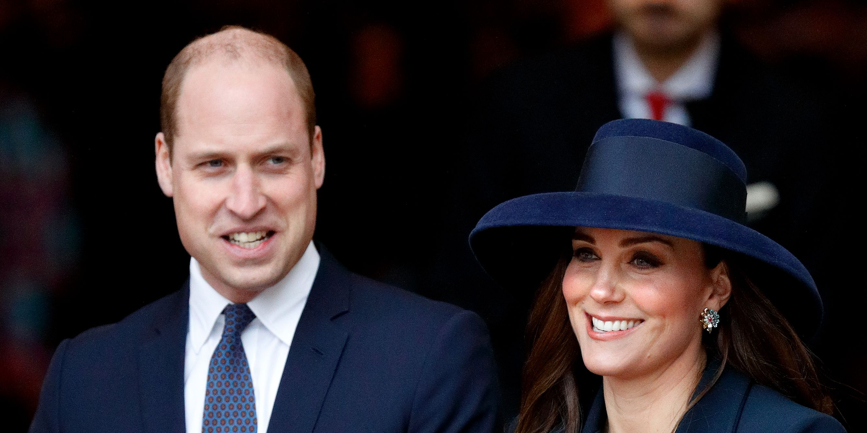 royal-family-kate-middleton-principe-william