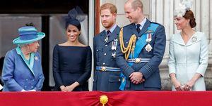 royal-family-news