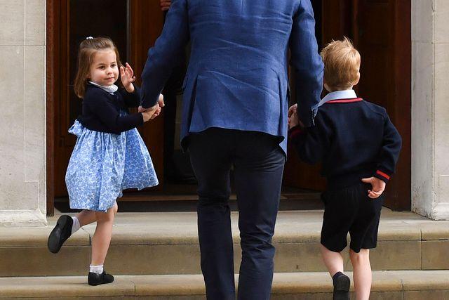 royal family news dell'ultima foto di kate middleton e di sessismo
