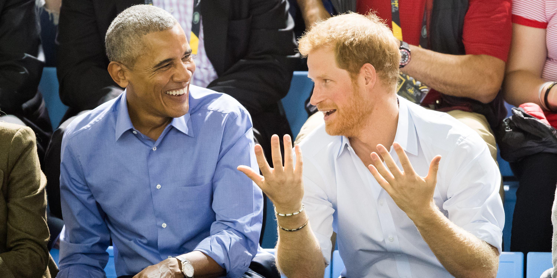 royal-family-barack-obama