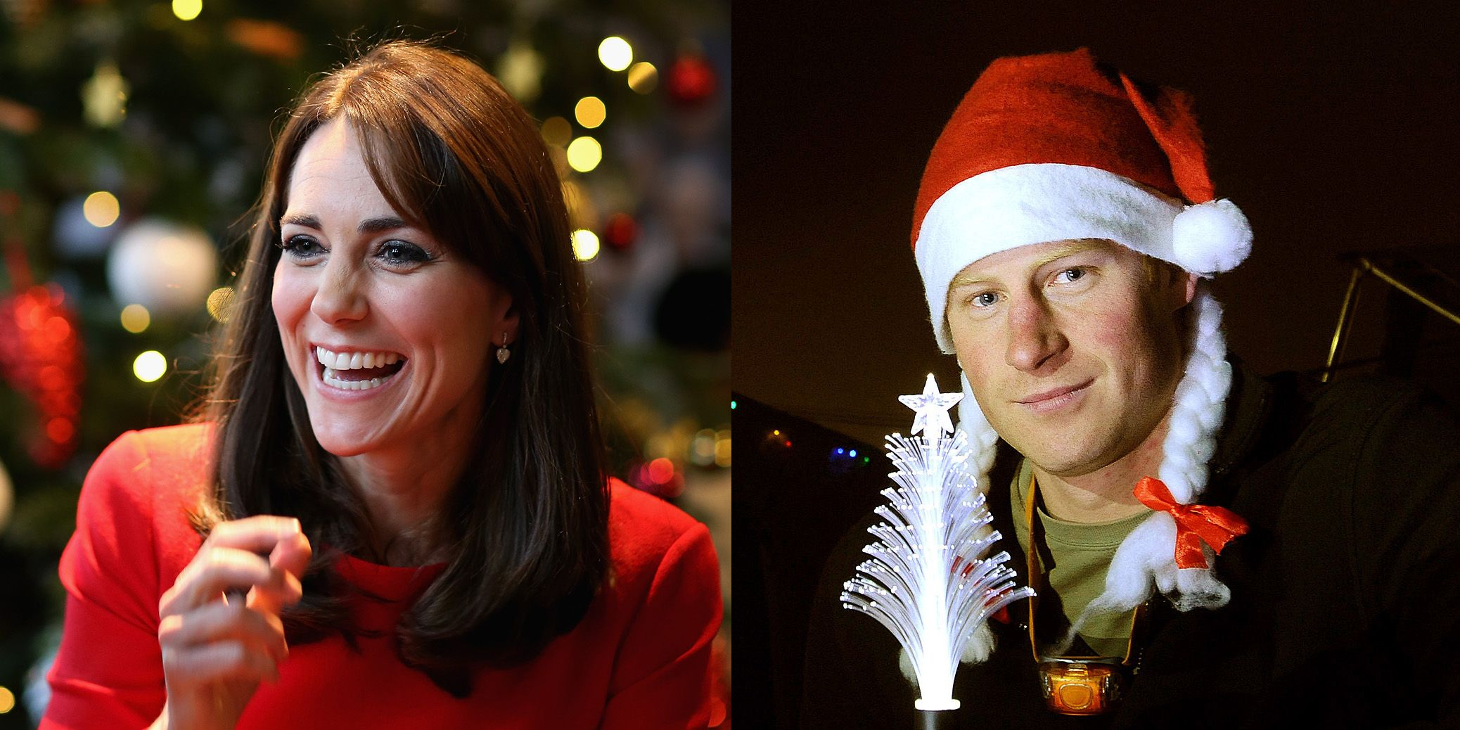 Royal Family Christmas.Royal Family Christmas Traditions The Royal Family Honors
