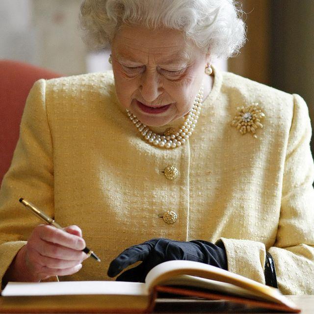 royal family warrant favorite brands