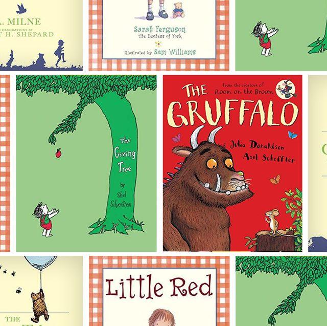 royal family childrens books