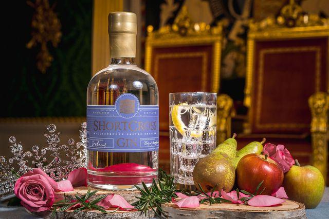 royal gin
