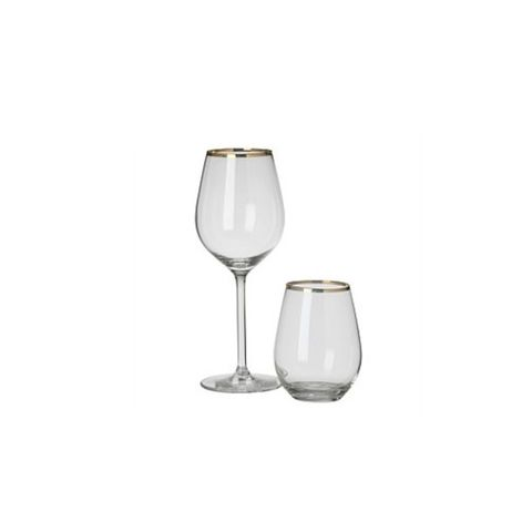 Stemware, Glass, Wine glass, Drinkware, Champagne stemware, Snifter, Tableware, Drink, Barware, Champagne,